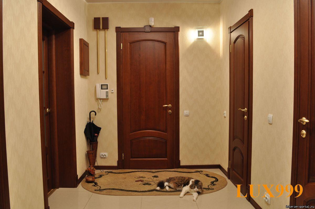Раздвижные двери фото  Дом Мечты